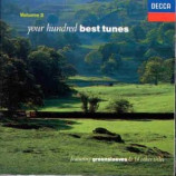 Various Artists - Your Hundred Best Tunes Volume 2