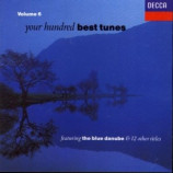 Various Artists - Your Hundred Best Tunes Volume 6