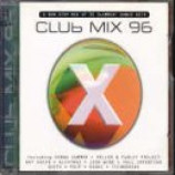 Various - Club Mix 96