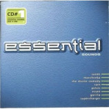 Various - Essential Sounds CD 1