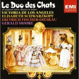 Various - Le Duo des Chats