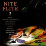 Various - Nite Flite 2
