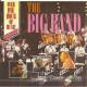 The Big Band Sound Vol. 2