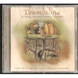 Various - Thumbelina: 27 Songs, Stories & Nursery Rhymes