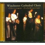 Winchester Cathedral Choir - Christmas Celebration