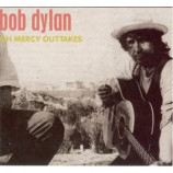 BOB DYLAN - Oh Mercy Outtakes