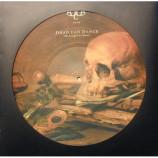 Dead Can Dance - Mr. Lovegrove's Dance LP