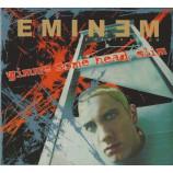 Eminem - Gimme Some Head, Slim (The Remix Album)