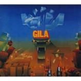 GILA - Gila
