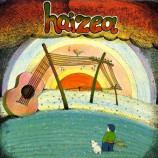 Haizea - Haizea
