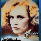John Barry - Frances / Indecent Proposal (Original Score)