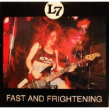 L7 - Fast And Frightening