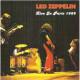 Live In Paris 1969
