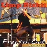LIMP BIZKIT - Freakin' Out