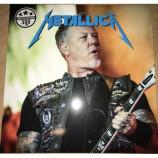 Metallica - Gelsenkirchen (Part 1)