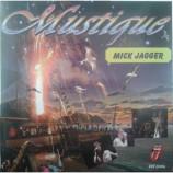 Mick Jagger - Mustique Blues