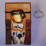 Neil Young - Eldorado