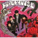 Powerhouse - Powerhouse