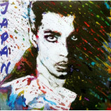Prince - Japan