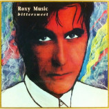 Roxy Music - Bittersweet