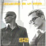 S2 - Recuerdos De Un Adiós (Promo)