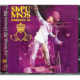 Simple Minds - Hamburg 05