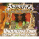 Undercova Funk (Give Up The Funk)