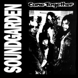 Soundgarden - Come Together