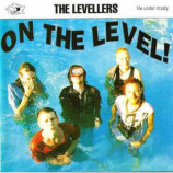 THE LEVELLERS - On The Level