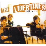 The Libertines - Ruff Stuff