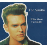 The Smiths - Wilde About The Smiths