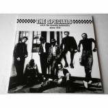 The Specials A.K.A The Coventry Automatics - Demo 1978
