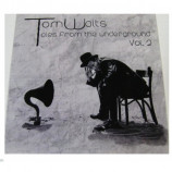 Tom Waits - Tales From The Underground Vol. 2