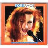 TORI AMOS - A Scarlet's Walk Promo Tour 2002 Vol. 1