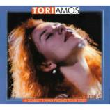 TORI AMOS - A Scarlet's Walk Promo Tour 2002 Vol. 2