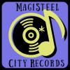 MagiSteelCityRecords