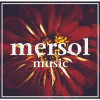 MersolMusic