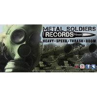 MetalSoldiersRecords