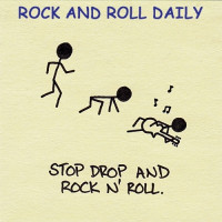 RockAndRollDaily