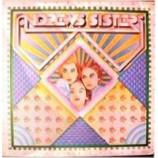 Andrews Sisters - The Best Of - 2LP