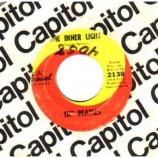 Beatles - Lady Madonna / Inner Light - 45