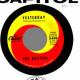 The Beatles - 45
