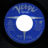 Bill Medley - That Lucky Old Sun / My Darling Clementine - 45
