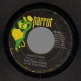 Bobby 'boris' Pickett - Monsters Mash Party / Monster - 45
