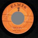 Bobby Rydell - Ding-a-ling / Swingin' School - 45