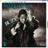 Buzy - Engrenage / Sweet Lullaby - 7