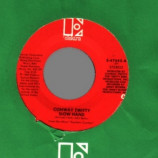 Conway Twitty - Slow Hand / When Love Was Something Else - 45