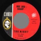 Dee Dee Sharp - Ride / The Night - 45