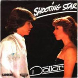 Dollar - Shooting Star / Talking About Love - 7