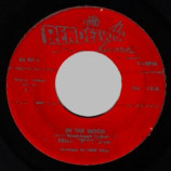 Ernie Fields - Christopher Columbus / In The Mood - 45